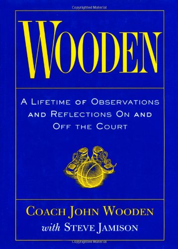 Cydcor Reviews A Lifetime of Observations and Reflections On and Off the Court