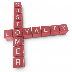 Cydcor_Sales_loyalty