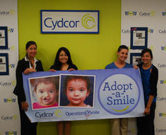 cydcor_Operationsmile