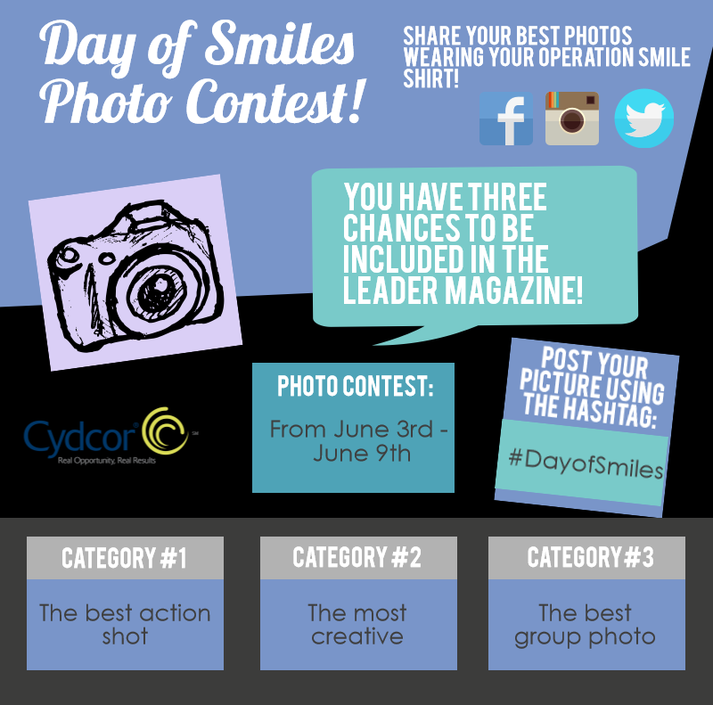 Cydcor-Blog-Day-Of-Smiles-Contest