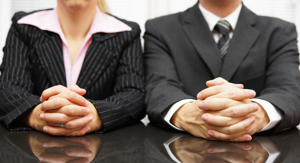 Utilize Body Language to Improve Your Professional Performance Cydcor