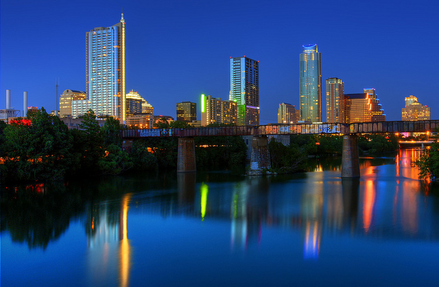 Keys to Success 2016 Destination: Austin, TX Cydcor