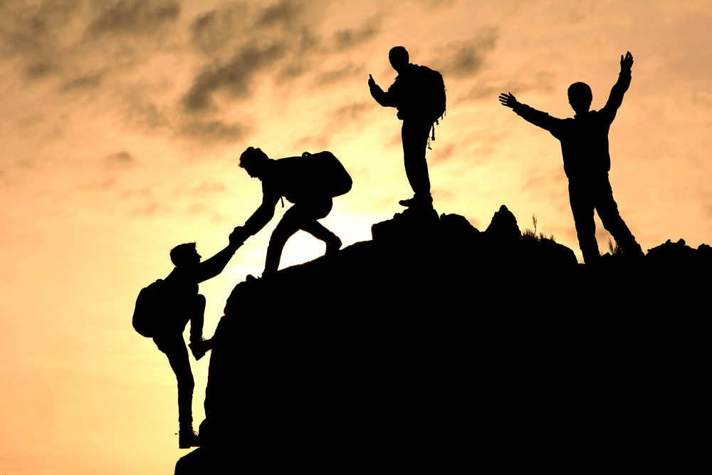 20 Great Quotes to Help You Overcome Obstacles | Cydcor Blog