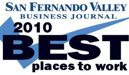 Cydcor named best places to work