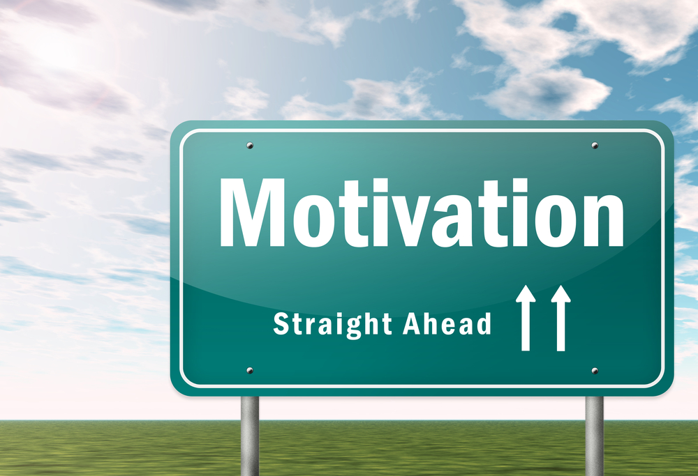 Cydcor-Sales-Motivation-Tips