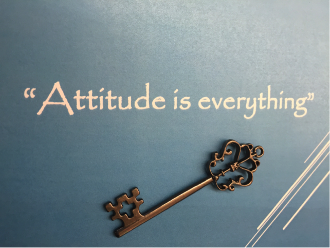 Cydcor-Attitude-Is-Everything