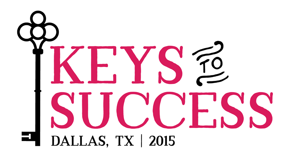 Cydcor-Keys-To-Success-2015