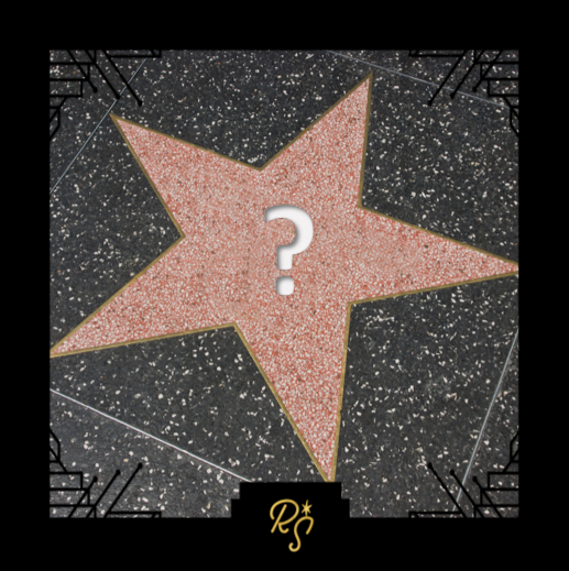 Nominate your Walk of Fame Star Cydcor