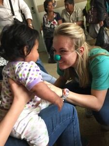 Cydcor Changes Lives in Bolivia by Funding It's 4th Medical Mission 5